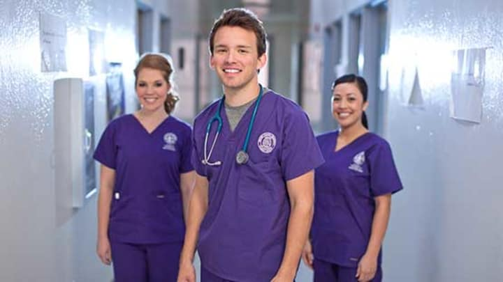 grand canyon university general education requirements