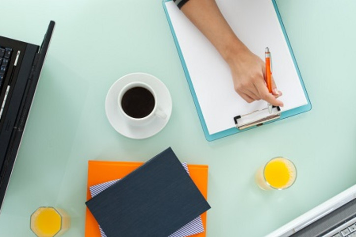 Gcu Academic Calendar 2022 2023.When To Start Applying For College Gcu Blogs