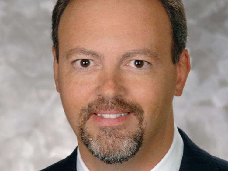Ken Howell