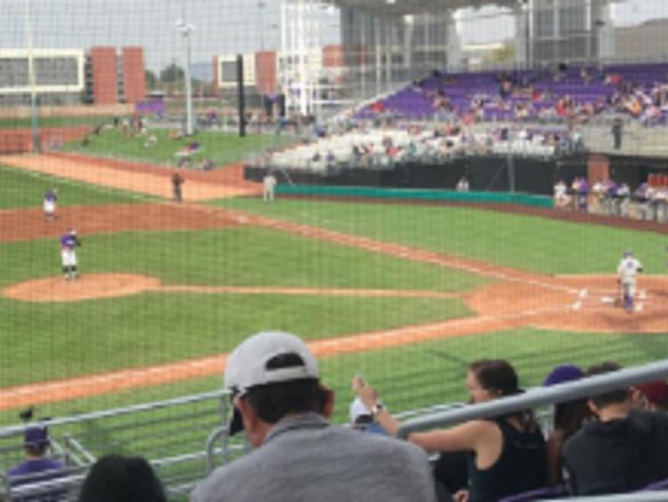 gcu baseball stadium