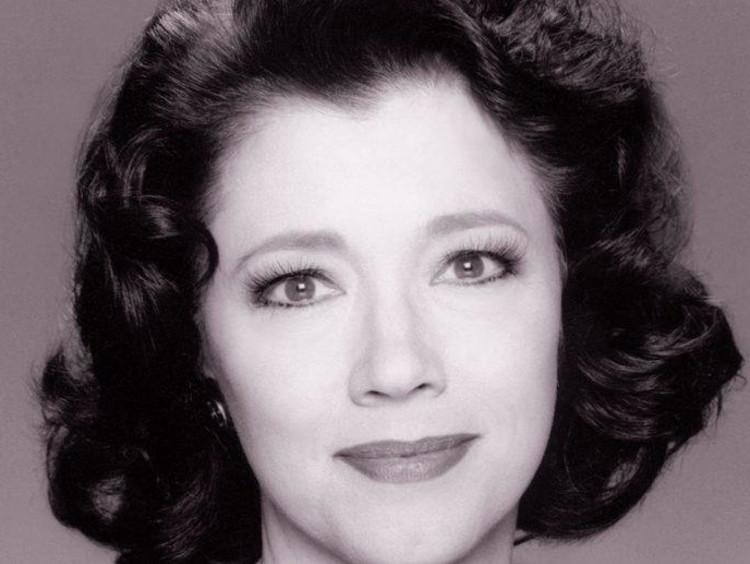 Deanna Murray