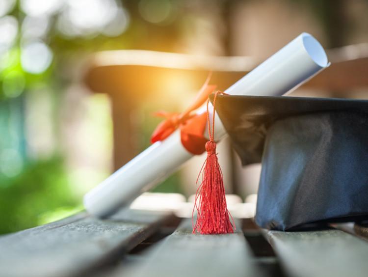 <span>Types of Doctoral Degrees</span>