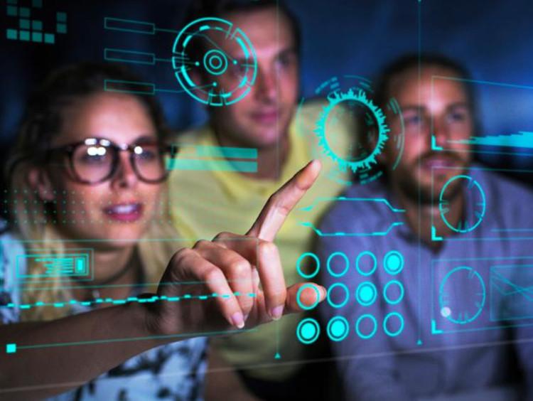 Computer Science -Big Data Anlytics
