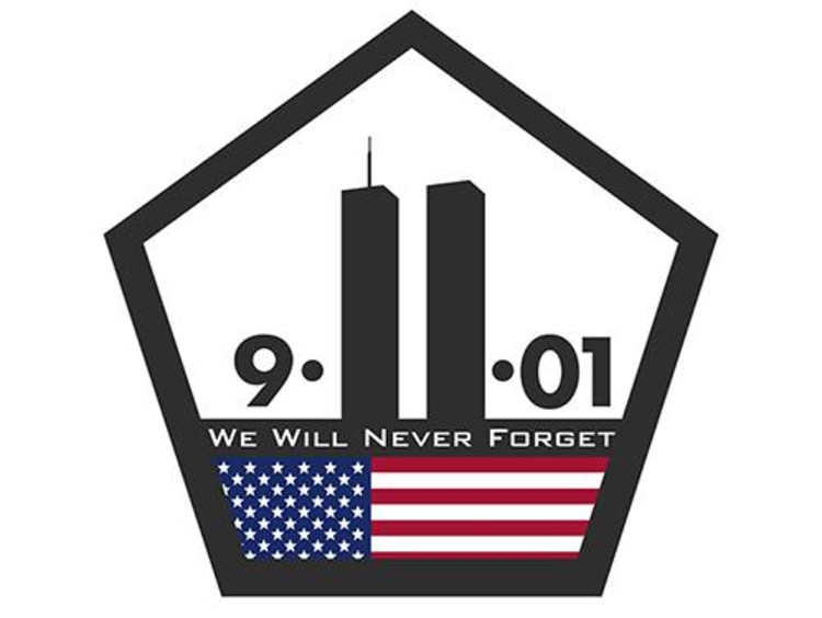 <span>Sept. 11, 2001: Remembering a Nation United</span>