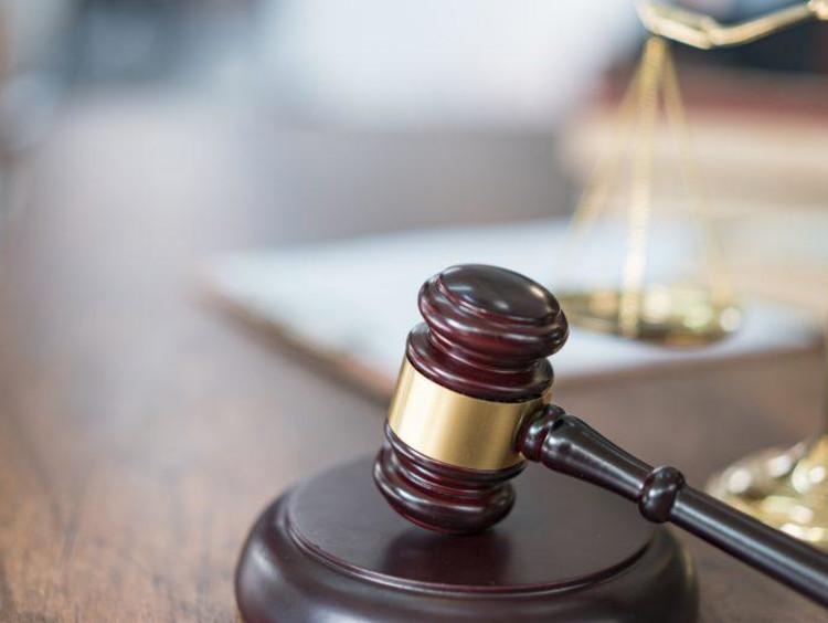 Some of the Basics in Criminal Procedure | GCU Blogs