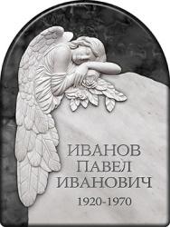 114.jpg