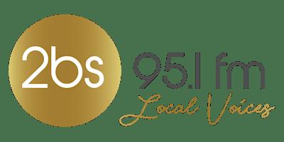 Bathurst (NSW) - Radio stations - TRSN