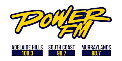 POWER FM 98.7