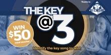 TheKey at3 slider