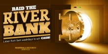 raid river bank 01