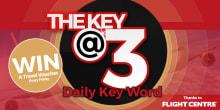 TheKey at3 slider keyword