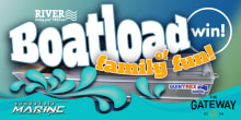 boatload family fun 01