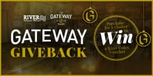 river1467 gateway giveback slider