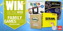 wotw slider family games pack