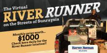 river runner 2020 V2