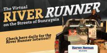 river runner 2020 V3