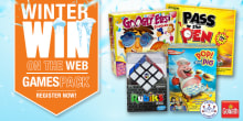 wotw slider family games pack 2