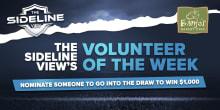 vic cvc rvr volunteer of the week slider