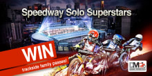 SpeedwaySoloSuperstars slider