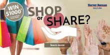 shoporshare slider 01