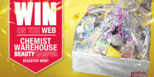 win on the web slider Hamper