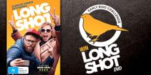 early bird promo Long shot