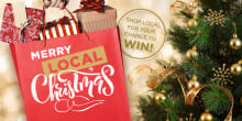 VIC CVC RVR merry local christmasvirality 1200x600