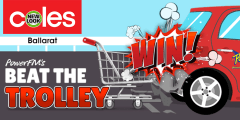 beat the trolley ballarat slider2