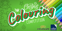 VIC BAL PBA xmas colouring virality 1200x600