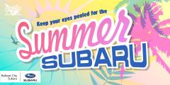 VIC BAL PBA summer subaru virality 1200x600