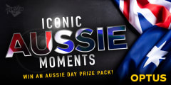 VIC BAL 3BA Iconic aussie moments virality 1200x600