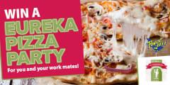 VIC BAL PBA Eureka Pizza Party slider