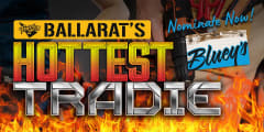 VIC BAL PBA Ballarats Hottest Tradie Nominate 1200x600 min