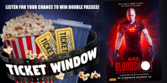 powerfm power ticket window bloodshot slider