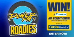 powerfm roadies slider2 WIN 2