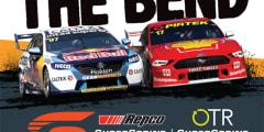 The Bend OTR SuperSprint 2020 700