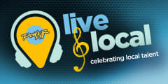SAU MRB PSA live and local virality 1200x600