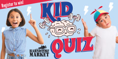 SAU MRB PSA Kid Quiz slider