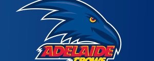 Crows dismantle Cats to book grand final berth