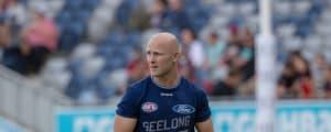 Scott calls for realism on Ablett
