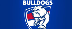 Dogs hold off Swans charge