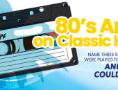 Slider_80s-April-on-4CA.png