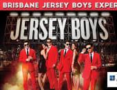 Slider_Jersey Boys_Logo.jpg