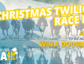 Slider_Win-Tickets-to-Christmas-Twilight-Race-Day.jpg