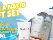 Slider_Win a Natio Gift Set.jpg