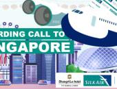 Slider_Win a Trip to Singapore.jpg
