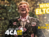 Slider_Win tickets to Elton John in Brisbane_4CA.jpg
