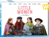 Slider_Win tickets to Little Women_4CA.jpg