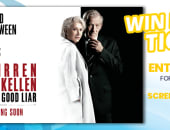 Slider_Win tickets to a preview screening of the The Good Liar_4CA.jpg