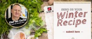 winter recipe slider2